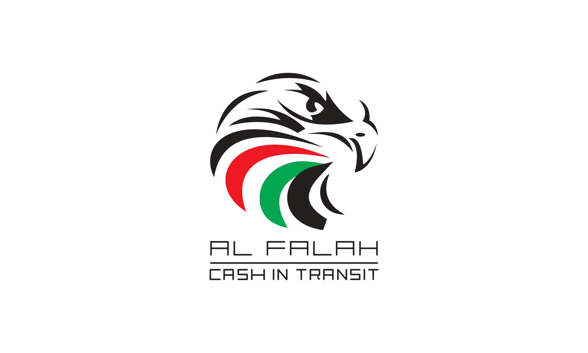 cash in transit company
