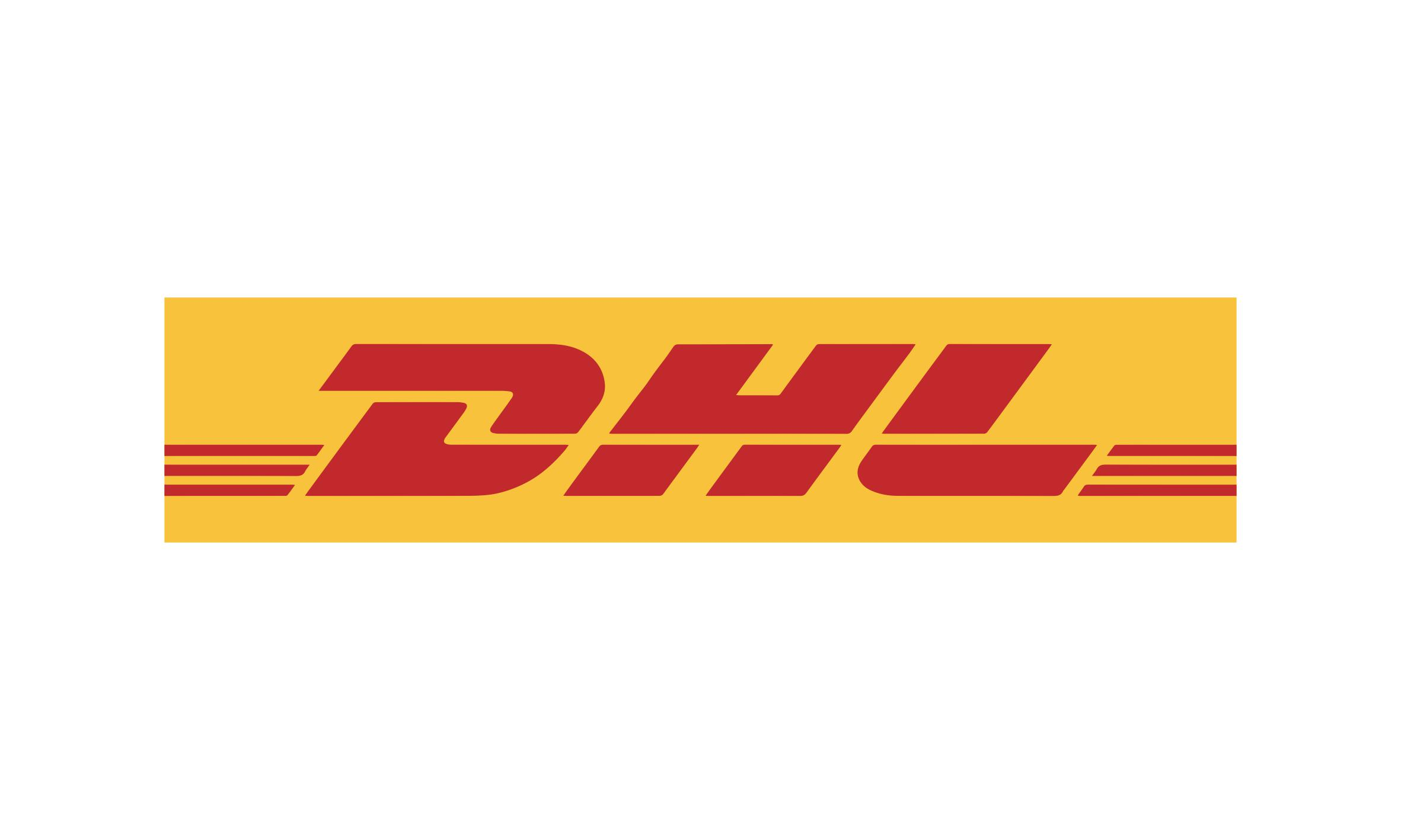 dhl courier company