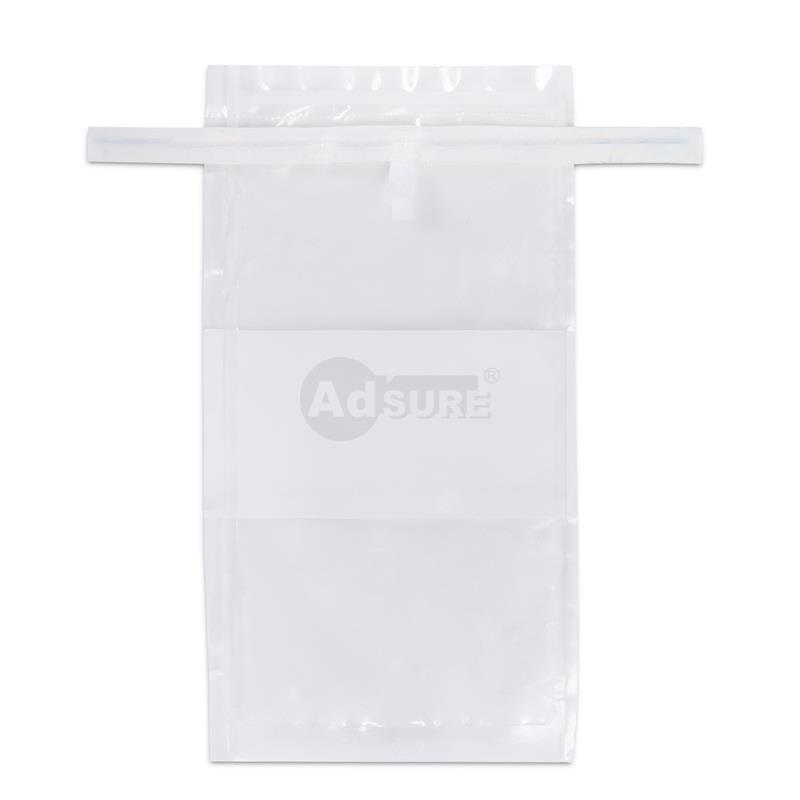 sterile fliter bags