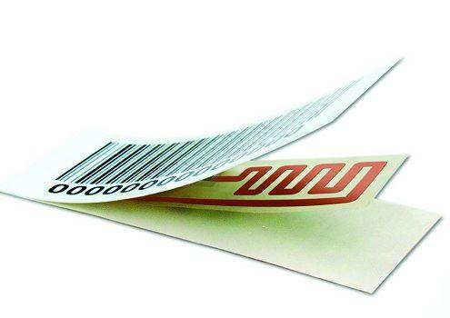 standard-RFID-tags