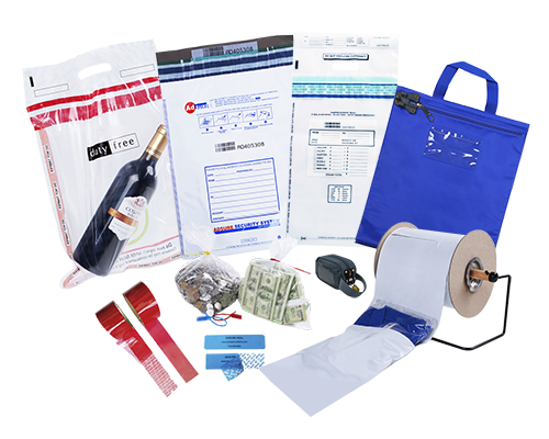 Adsure-Adsure Security Bags,Tamper Evident Bags,AutoBags,Poly Mailers,Biohazard Specimen Bags and Autocalve Bags500x400