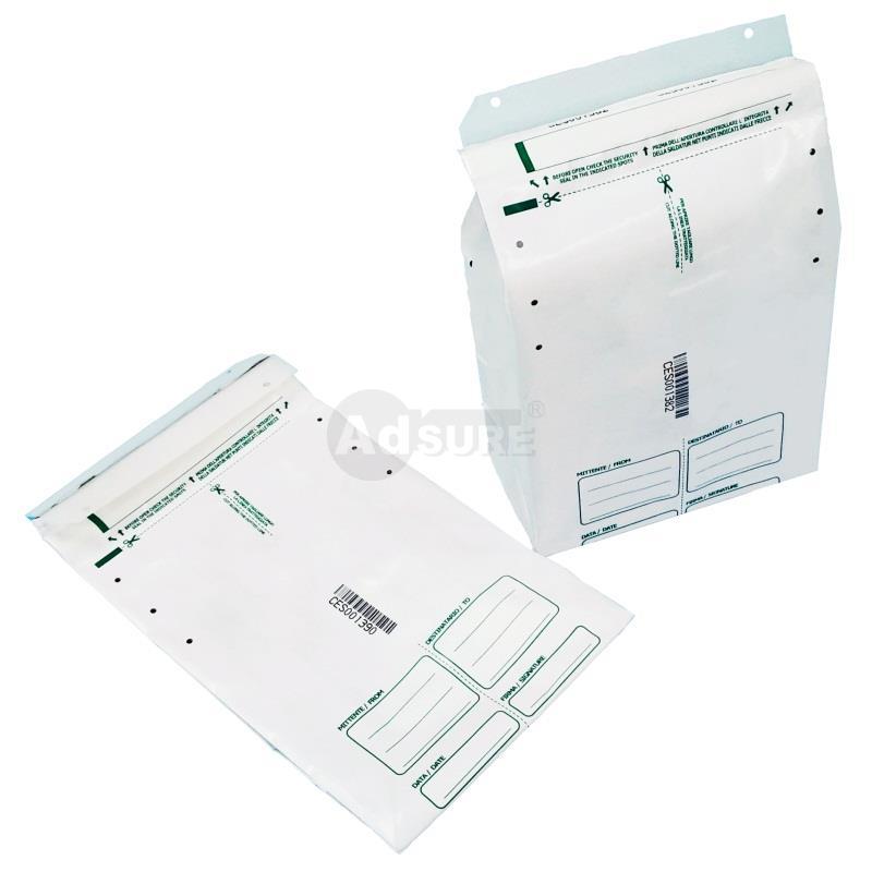 atm cash security bags