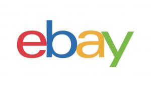 Online stores and e-commerce platforms