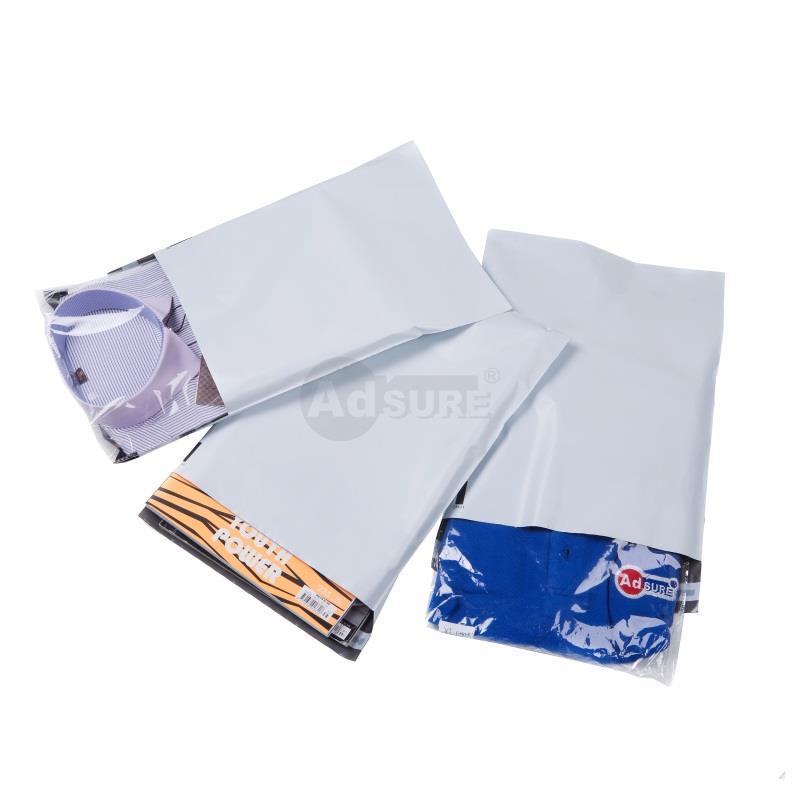 plain courier satchels