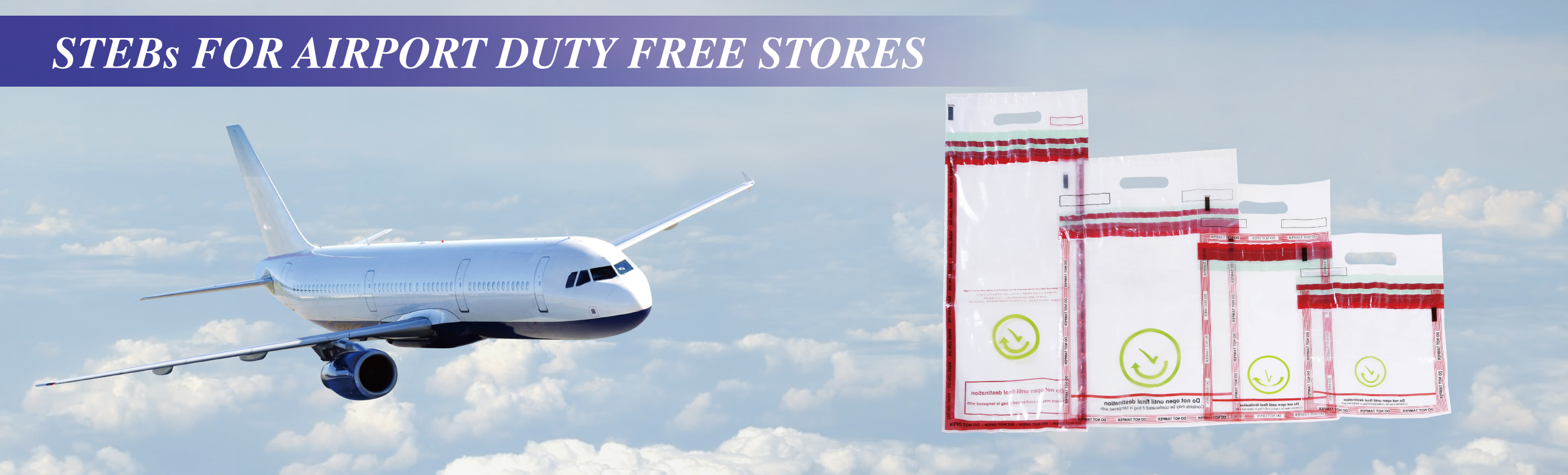 STEBs-for-Airport-Duty-Free-Stores