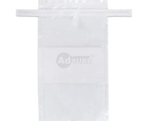 Specimen Sterile Filter Bags for Lab Blenders