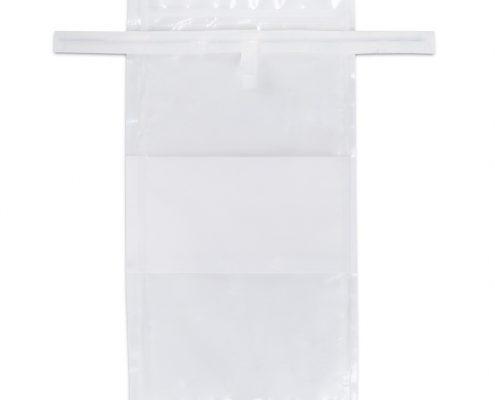 specimen fliter bags