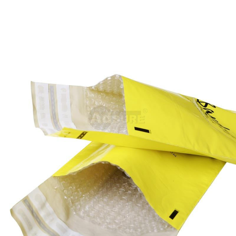 poly bubble mailers with handle