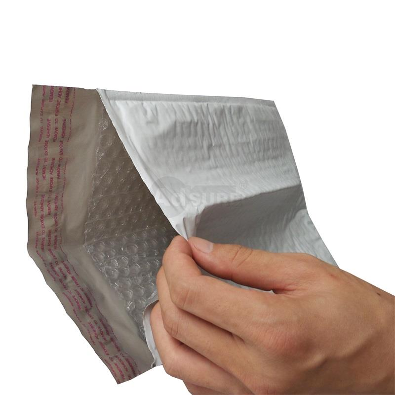 mailers plain bubble mailers