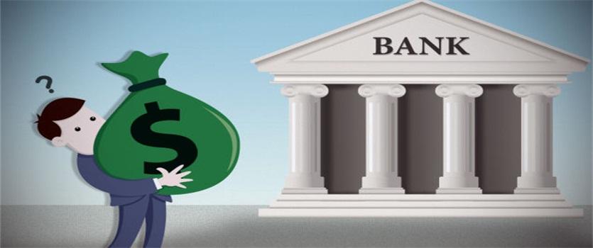 Bank Deposit Tamper Evident Bags