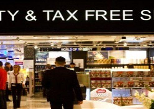duty-free-airport-cigar-shops-stebs