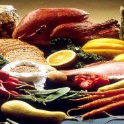 food-delivery-tamper-evident-bag