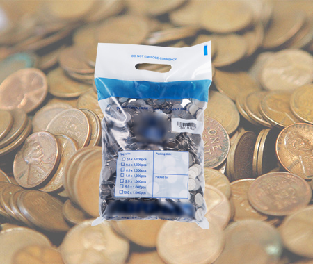 Gold-Silver-Coin-Deposit-Bags